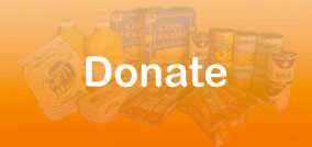 Donate to the pantry!