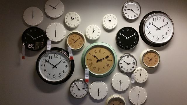 new-hours-time-clocks