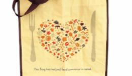 bags-for-hunger