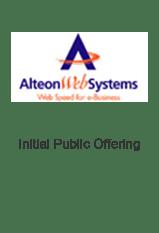 tstone_feature_alteon1