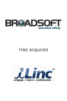 tstone_feature_broadsoft_ilinc