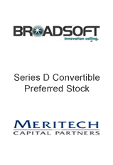 tstone_home_broadsoft5
