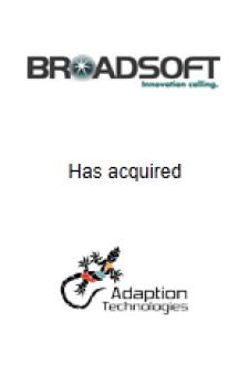 tstone_home_broadsoft_adaption3