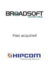 tstone_home_broadsoft_hipcom