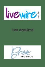 tstone_home_livewire3
