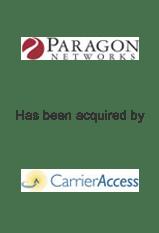 tstone_home_paragon