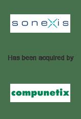 tstone_home_sonexis1