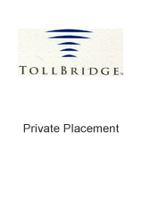 tstone_home_tollbridge