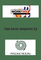 tstone_home_workfire