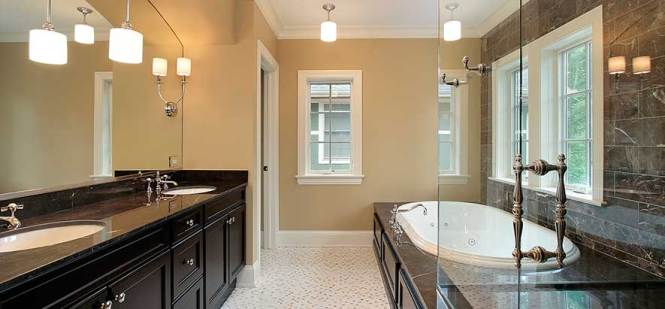 Bathroom Remodeling Quizlet remodeling bathroom where to start : brightpulse