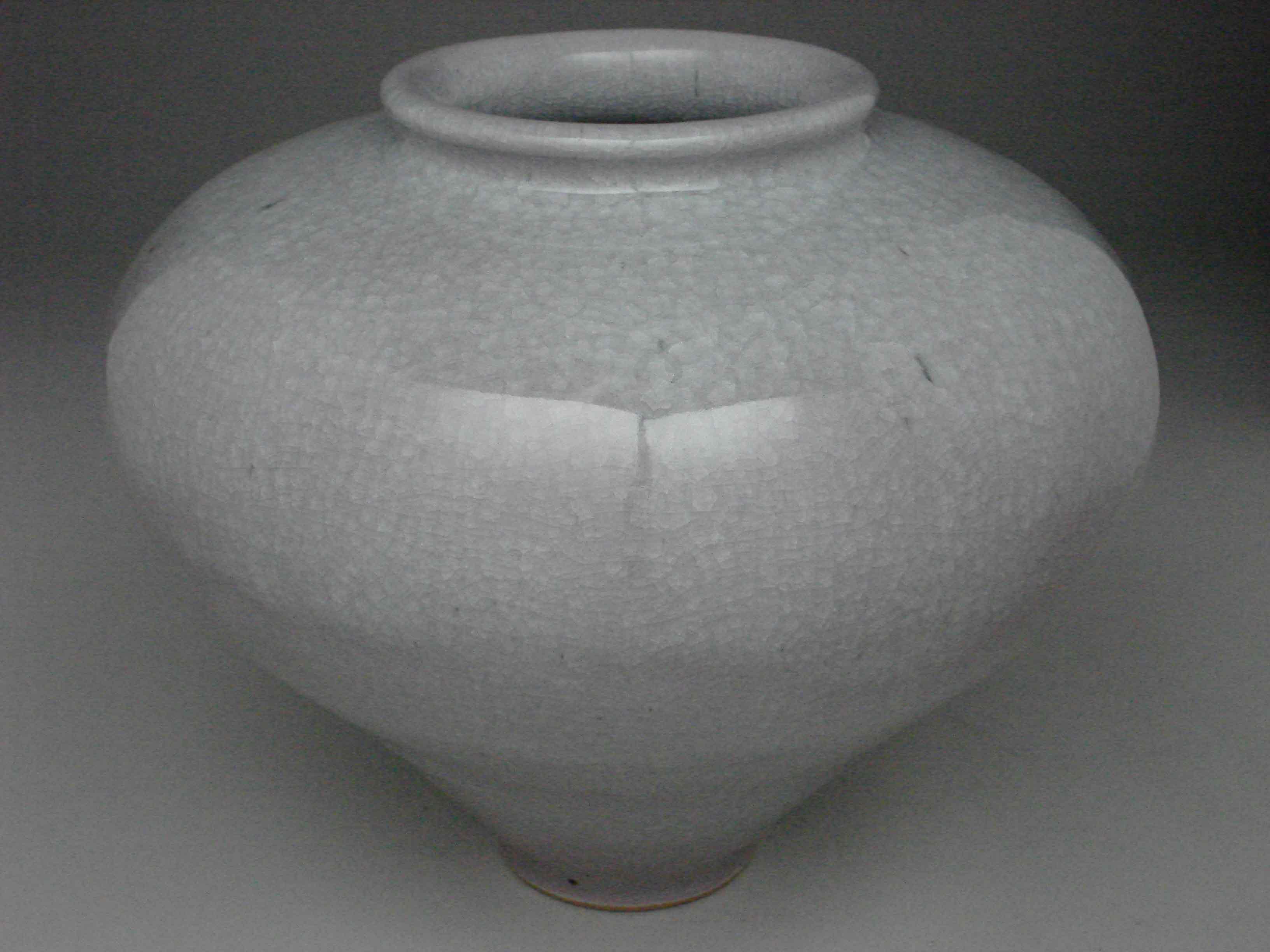 medium-crackle-vase.jpg