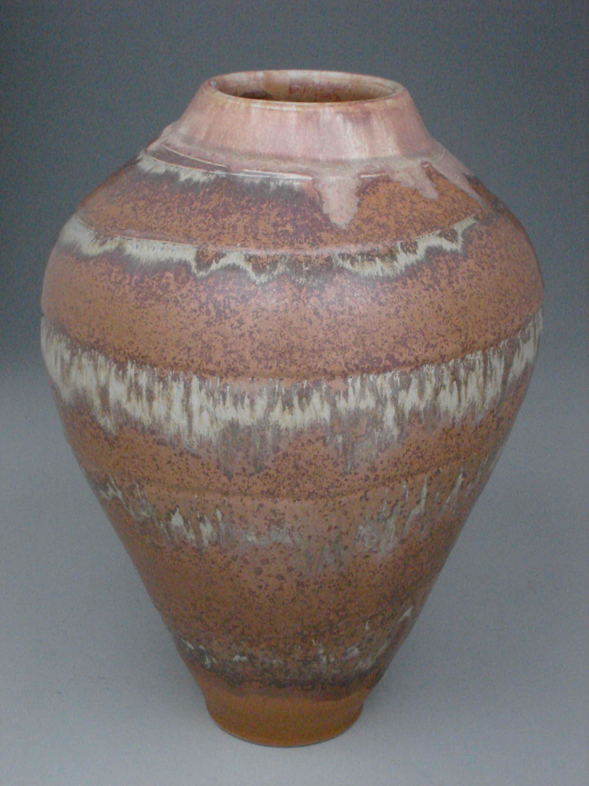 taffy-vase-with-spiral.jpg