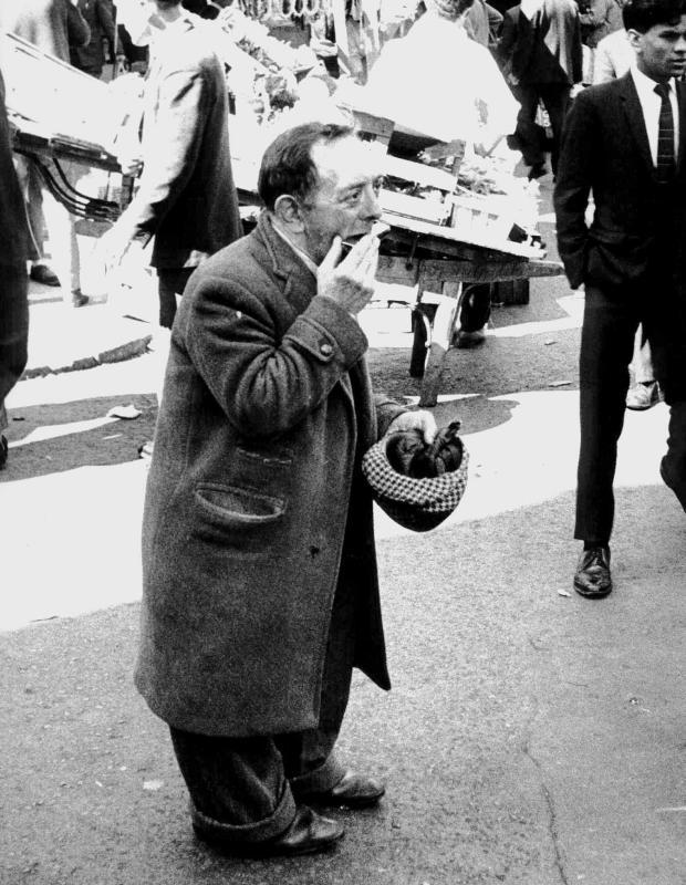 London1966