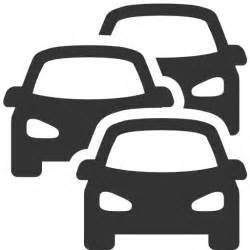 traffic-icon