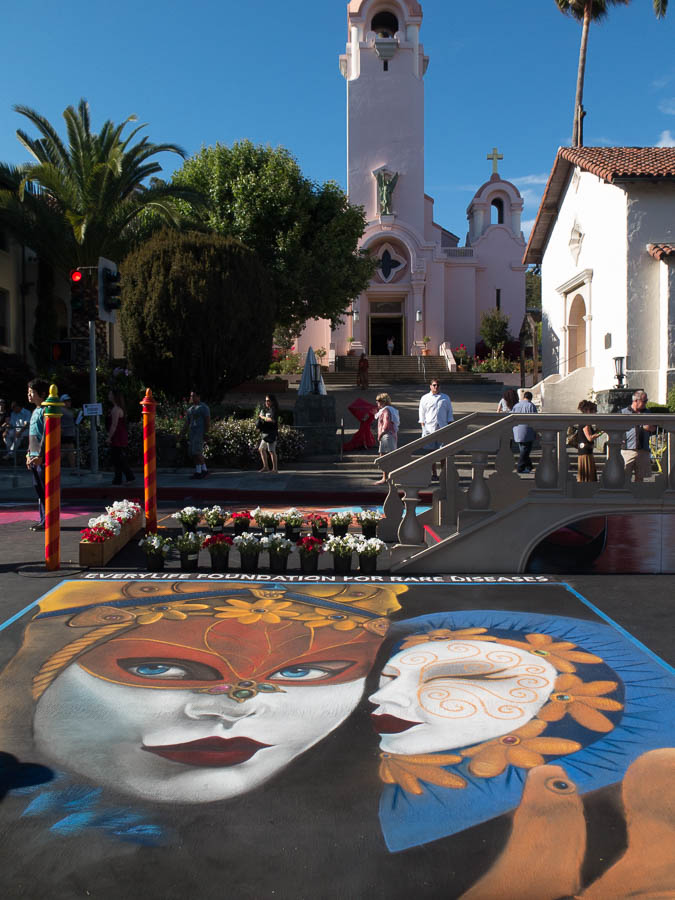 2015-San-Rafael-Art-13