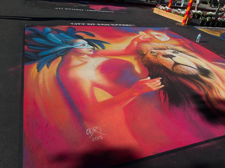 2015-San-Rafael-Art-14