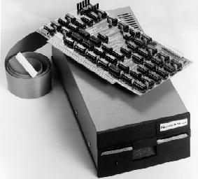 North Star Computers