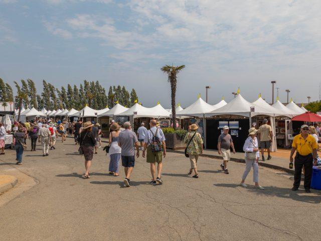 Sausalito Art Festival-1.jpg