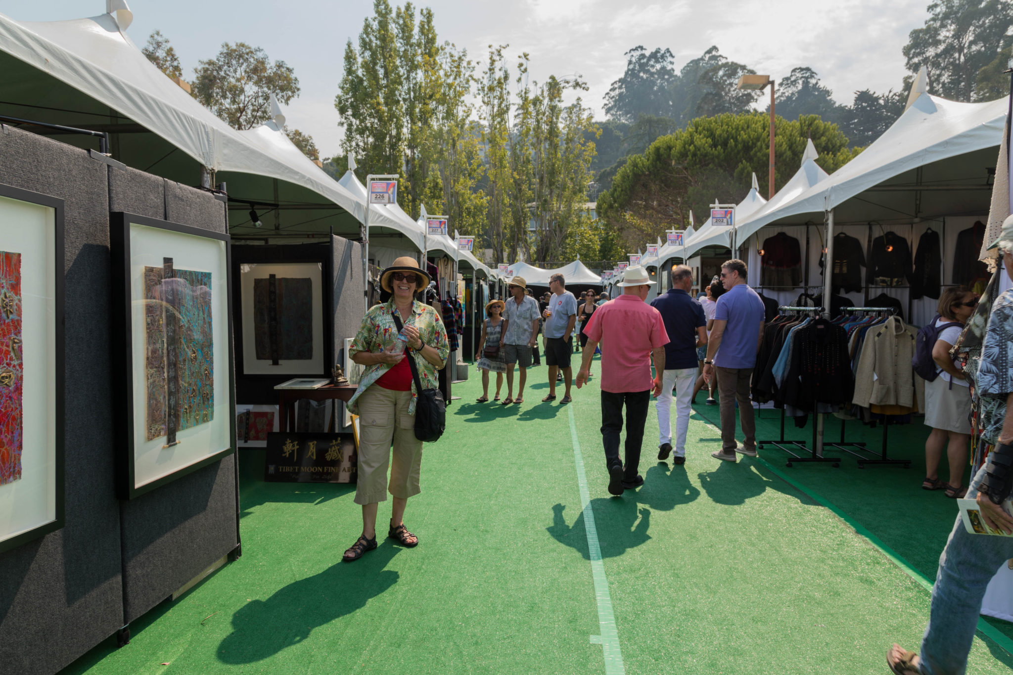 Sausalito Art Festival-101.jpg