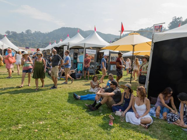 Sausalito Art Festival-121.jpg