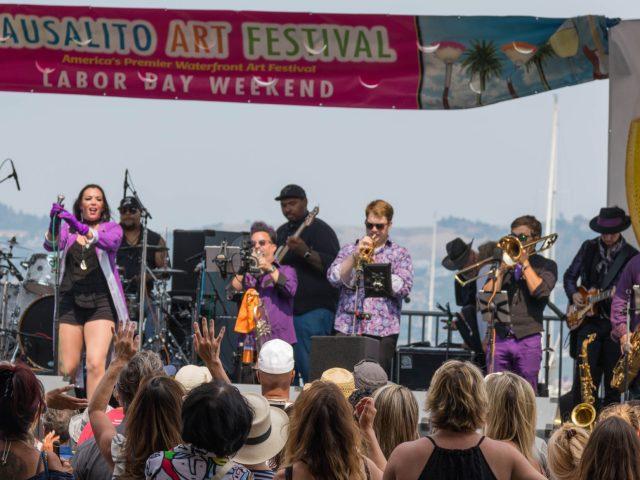 Sausalito Art Festival-23.jpg