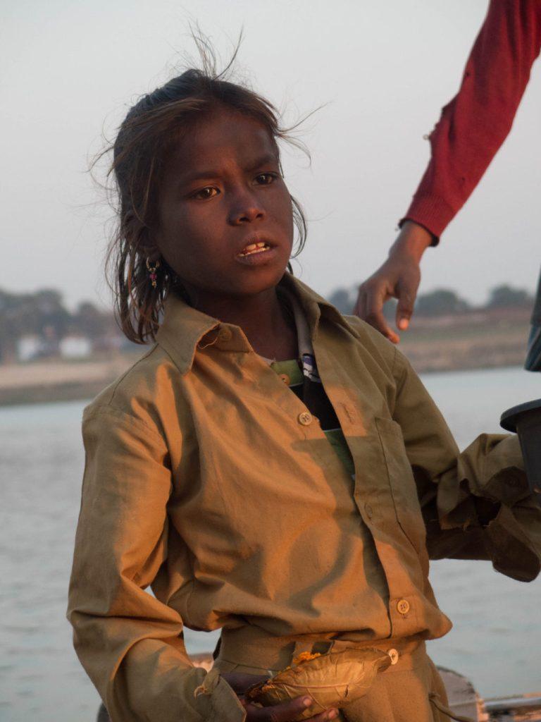 India Scenes-44