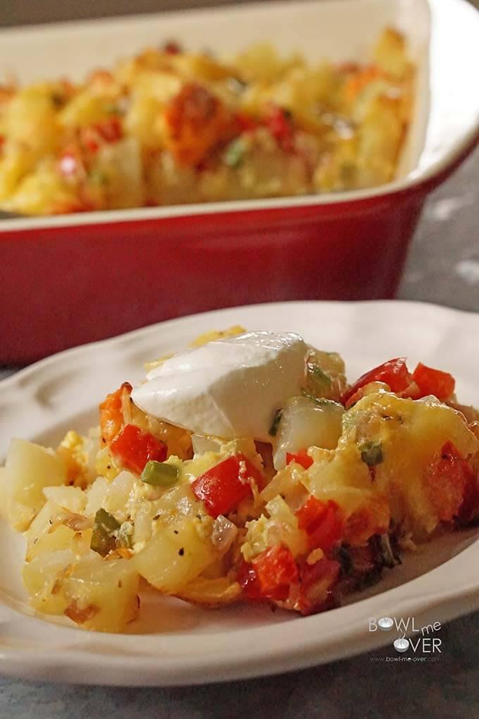 Loaded_baked_potato_2