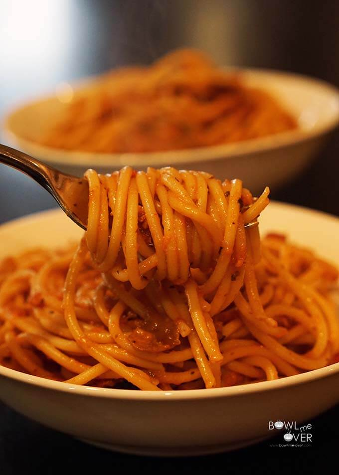 Easy_Spaghetti_Sauce