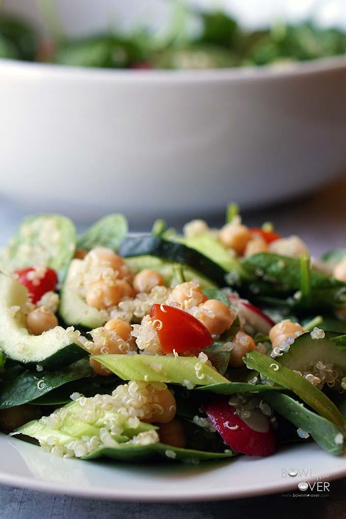 Spinach_Garbanzo_Bean_Salad_CU