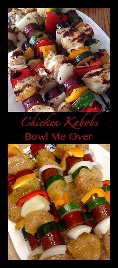 Chicken_KabobsPin
