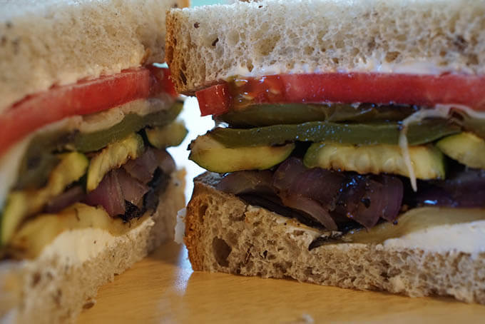 Grilled Vegetable_SandwichCU