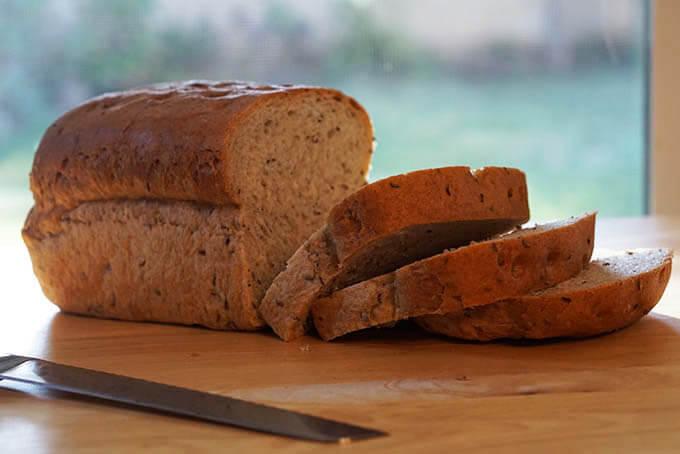 Slicing_bread