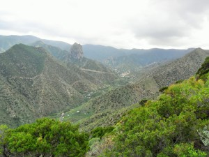 Roque Cano and Vallehermosa.