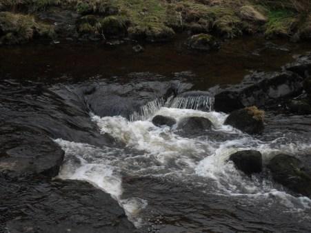 Dipper River.