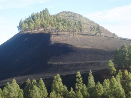 Mt.Negro.
