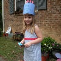 Happy Birthday, Ems...
