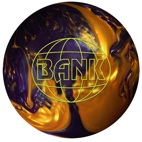 900 global bank pearl, bowling ball reviews