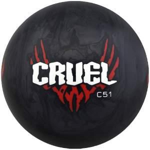 Motiv Cruel C51