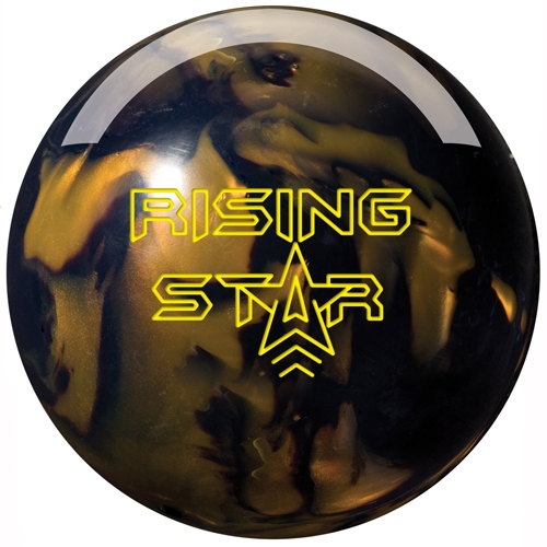 roto grip rising star, bowling ball, review