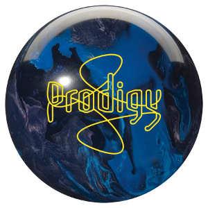 storm prodigy, storm bowling ball