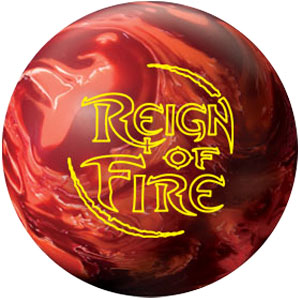 storm reign or fire