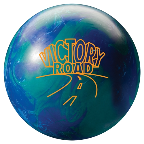storm victory road solid