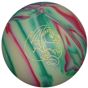 visionary new breed solid, bowling ball