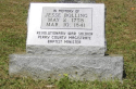 Jesse Bolling (Bowling)