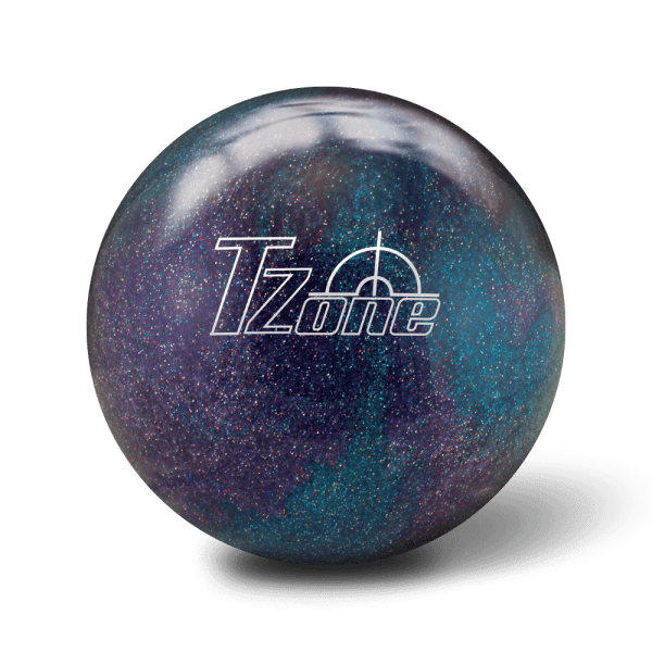 Brunswick Target Zone Deep Space