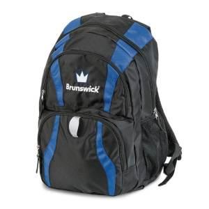 Рюкзак Brunswick Crown Backpack