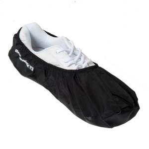 Чехол для обуви Brunswick Defense Shoe Cover