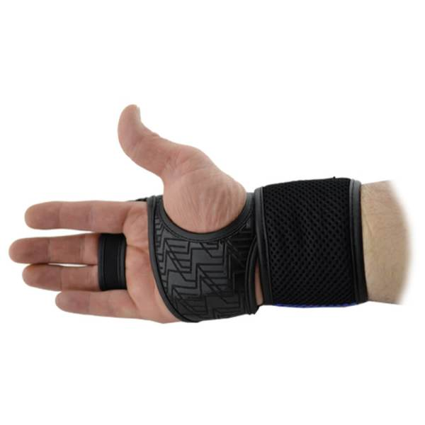 Фиксатор Brunswick Ulti Wrist positioner1