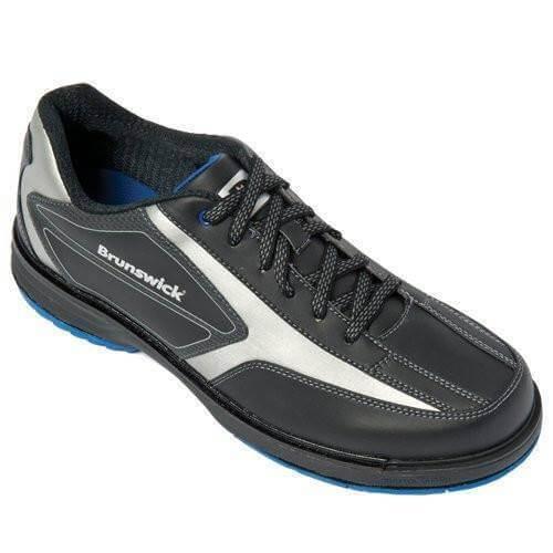 Обувь мужская Brunswick Stealth