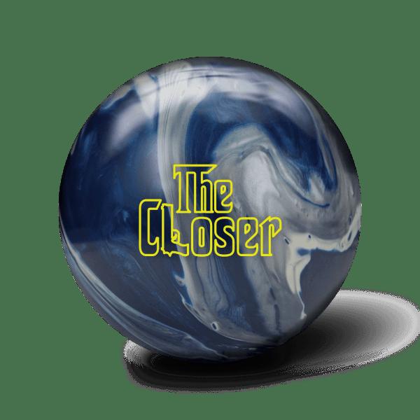 Radical The Closer Pearl